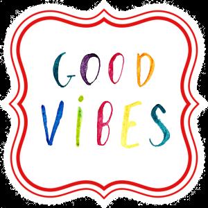 good-vibes-1485623_1920